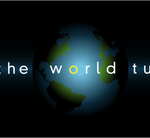 As_The_World_Turns_2009_logo