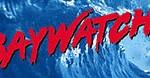 Baywatch_logo