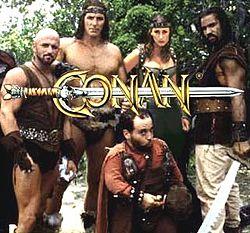 Conanliveaction