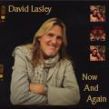 David_Lasley
