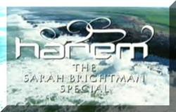 Harem_PBSSpecial