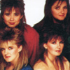 The Nolans The Best Hits 17 Welcome To The Edge