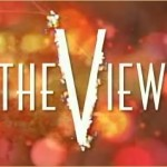 The_View