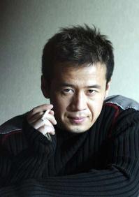 Yang Kun