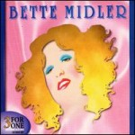bettemidler3for1