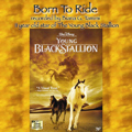 born to ride 010906