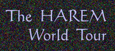 haremworldtour