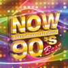now_90s_best