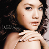 rainie_yang_japanese_album