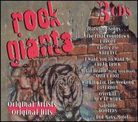 rock_roll_sgreatesthits70s