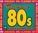 ultimate80scollection_